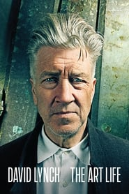 David Lynch – A Vida de um Artista Legendado Online