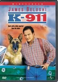 K-911 (1999) Oglądaj Online Zalukaj