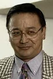 Charlie Cho Cha Lei