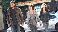 Terminator: Las crónicas de Sarah Connor 2x7