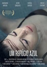 Um Refúgio Azul (17                     ) Online Cały Film Lektor PL