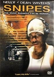 Snipes (2001)