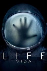 Life Vida Inteligente Película Completa HD 1080p [MEGA] [LATINO]