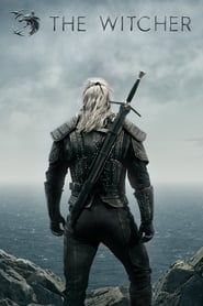 The Witcher – saison 1 en streaming