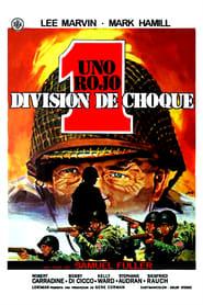 Más allá de la gloria (1980)