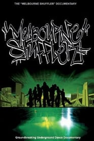 Melbourne Shuffler movie