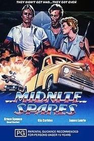 Midnite Spares (1983)