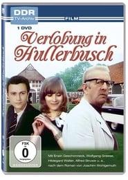 Verlobung in Hullerbusch 1979