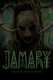 Jamary (2021)