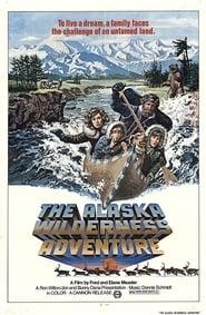 The Alaska Wilderness Adventure