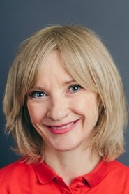 Image Jane Horrocks