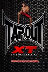 Tapout XT 2012