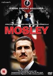 Ver Mosley Online