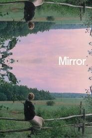 Mirror (1975)