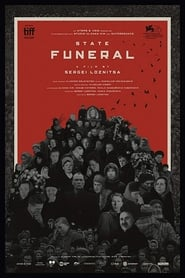 State Funeral - Azwaad Movie Database