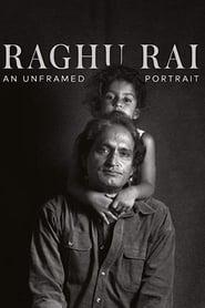 Raghu Rai: An Unframed Portrait (2018) Zalukaj Online CDA