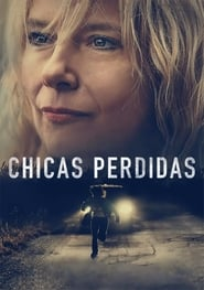 Chicas Perdidas (Lost Girls) (2020)