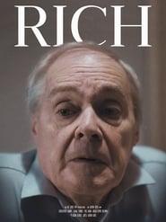 RICH (2020)