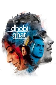 Dhobi Ghat 2010 Full Movie Download HD 720p