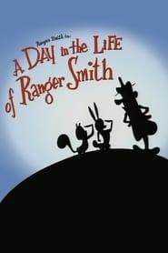 A Day in the Life of Ranger Smith (1999) Oglądaj Online Zalukaj
