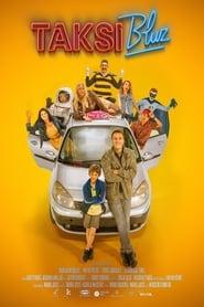Taxi Blues (2019) CDA Online Cały Film Zalukaj