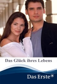 فيلم Das Glück ihres Lebens مترجم
