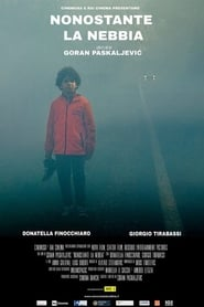 Despite the Fog movie