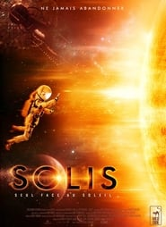 Solis streaming