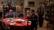 The Big Bang Theory Season 7 Episode 9 : The Thanksgiving Decoupling