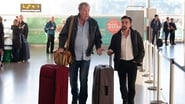 The Grand Tour Season 3 Episode 12 : Legends and Luggage