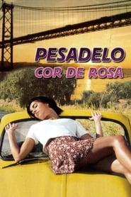 Pesadelo Cor de Rosa (1998)