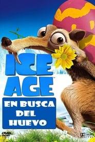 La era del hielo: La gran huevo aventura (2016)