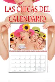 Las chicas del calendario 2003