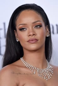 Photo de Rihanna Gratuity 'Tip' Tucci (voice)