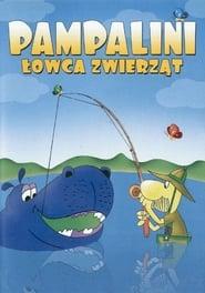 Pampalini Łowca Zwierząt 1977
