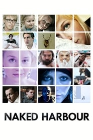 Naked Harbour 2012