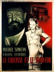 La carcasse et le tord-cou 1948