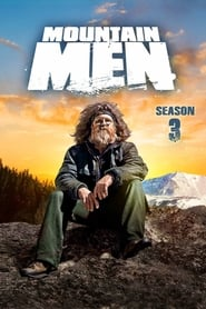 Mountain Men saison 3 streaming vf