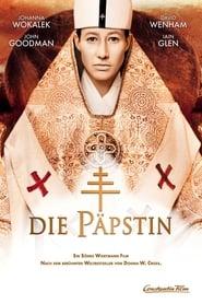La mujer papa (La pontífice)