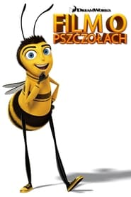 Film o pszczołach