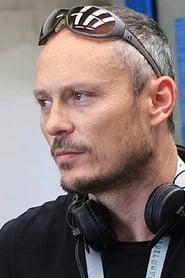 Frédéric Forestier