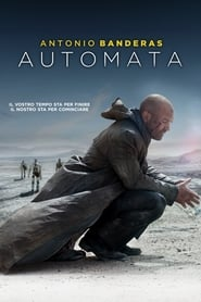 film simili a Automata