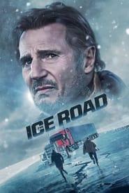 The Ice Road Film online