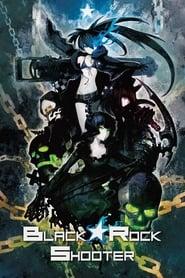 Black★Rock Shooter (2010)