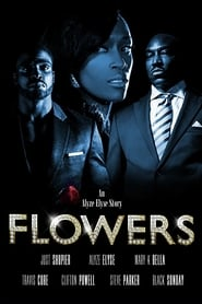 Flowers Movie (2016)