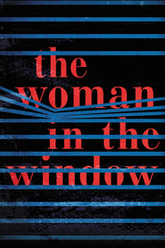 The Woman in the Window (2019)