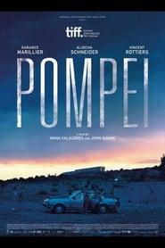 Pompei (2019)