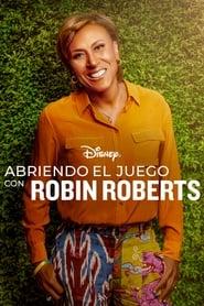Cambiando las tornas con Robin Roberts