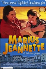 Marius et Jeannette en streaming