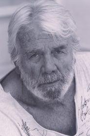 Antonio Pica